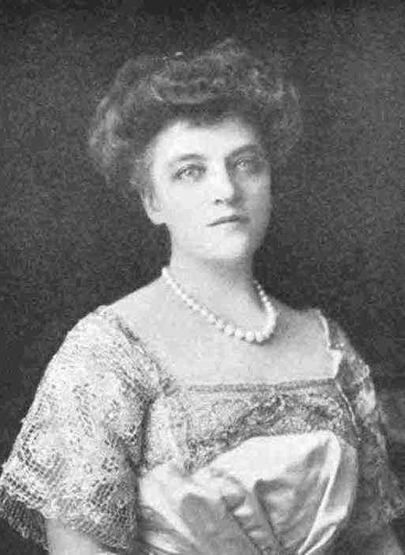 Eleanor Elkins Widener.jpg
