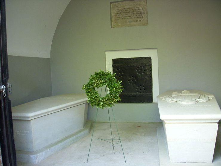Washington_Tomb