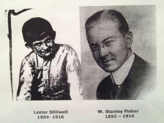 Lester Stillwell.JPG