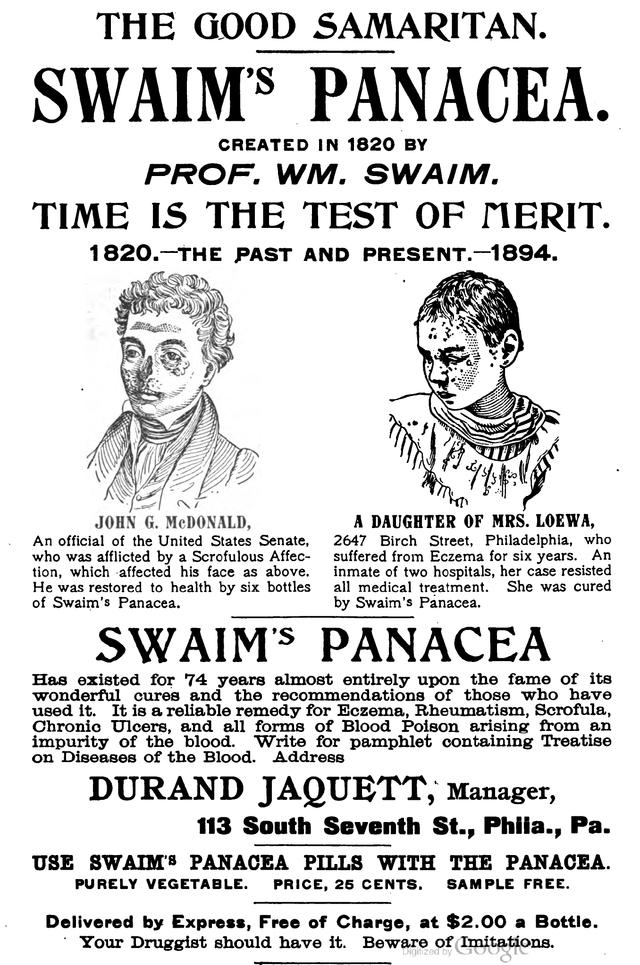 Swaims_Panacea_1895