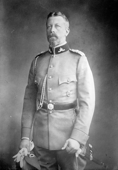 800px-Prince_Henry_of_Prussia