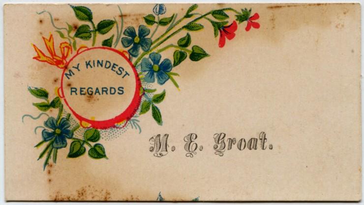 calling-card-groat-m-e-1200rgb-rot0p3cw-crop-4142x2332-scale-1024x577